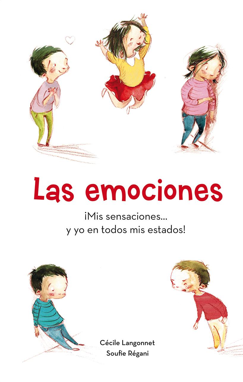 Las emociones (p.d.)