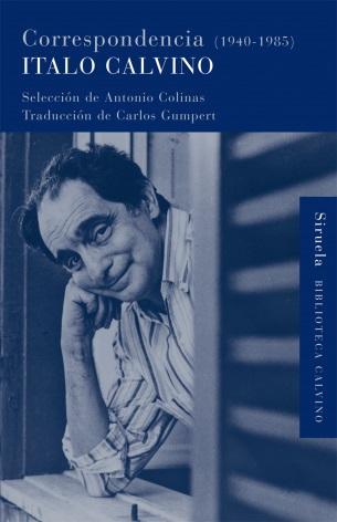 CORRESPONDENCIA 1940-1985 (B.C.)