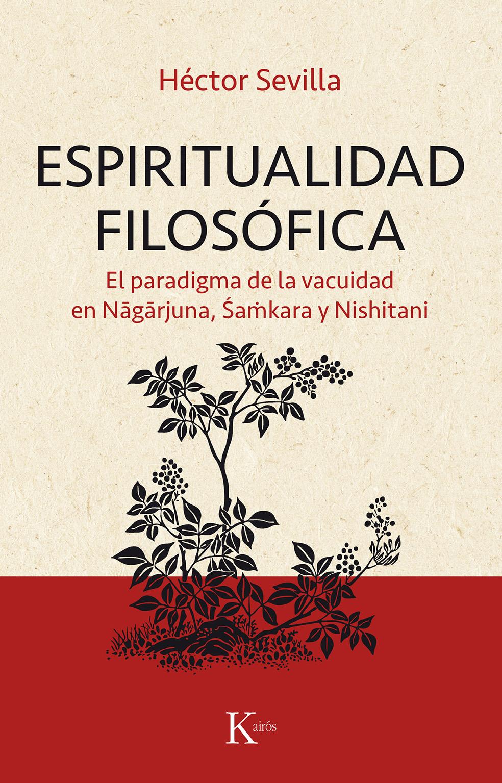 Espiritualidad filosófica