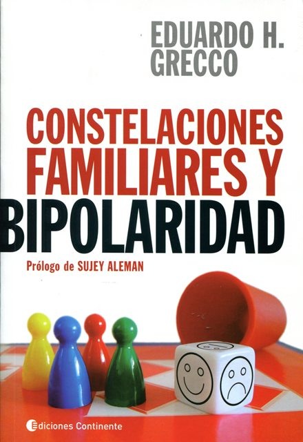 Constelaciones familiares y bipolaridad