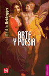 Arte y poesía