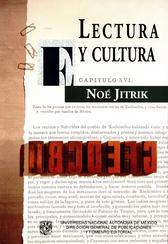 Lectura y cultura