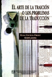 El arte de la traición o los problemas de la traducción