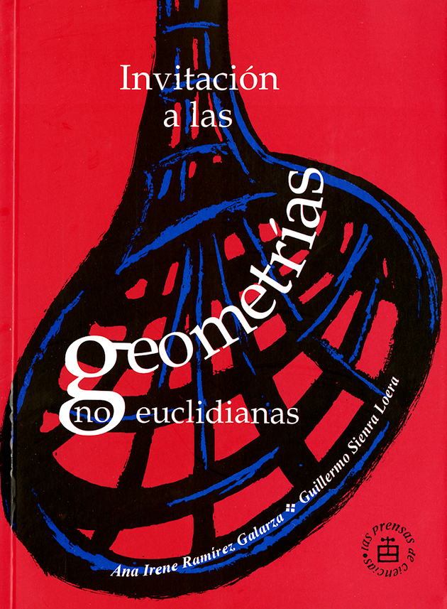 Invitación a las geometrías no euclidianas