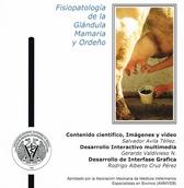 Fisiopatología de la glándula mamaria y ordeño