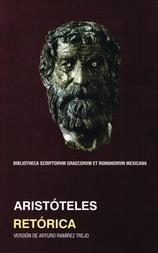 Retórica, Aristóteles
