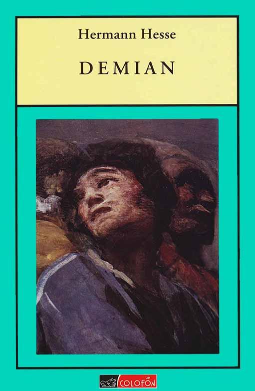 Demián