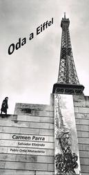Oda a Eiffel