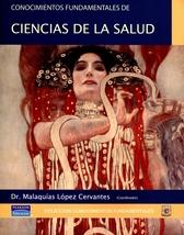 Conocimientos fundamentales de ciencias de la salud