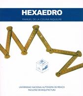 Hexaedro. Seis facetas de la arquitectura