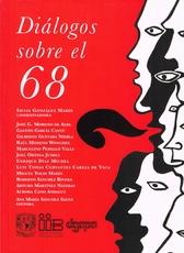 Diálogos sobre el 68