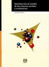 Introducción al estudio de las ciencias sociales y económicas
