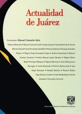 Actualidad de Juárez