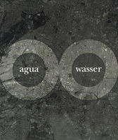 Agua / Wasser