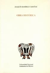 Obra histórica