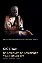 De los fines de los bienes y los males de Marco Tulio Cicerón