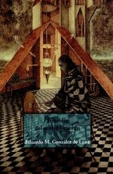 Filosofía del sentido común. Thomas Reid y Karl Popper