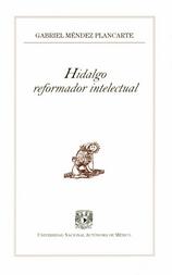 Hidalgo reformador intelectual