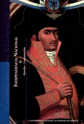 Independencia nacional II. Morelos - consumación