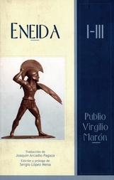 Eneida. I-III