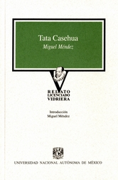 Tata Casehua