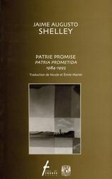 Patrie promise/Patria prometida 1984-1995