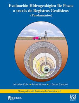 Evaluación hidrogeológica de pozos a través de registros geofísico