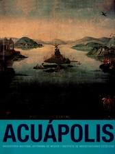 Acuápolis