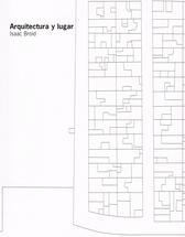 Arquitectura y lugar