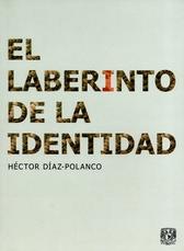El laberinto de la identidad