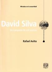David Silva. Un campeón de mil rostros
