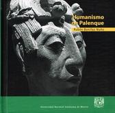 Humanismo de Palenque