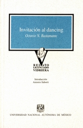 Invitación al dancing