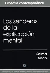 Los senderos de la explicación mental