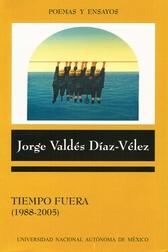 Tiempo fuera (1988-2005)