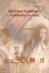 Derechos humanos y realidades sociales
