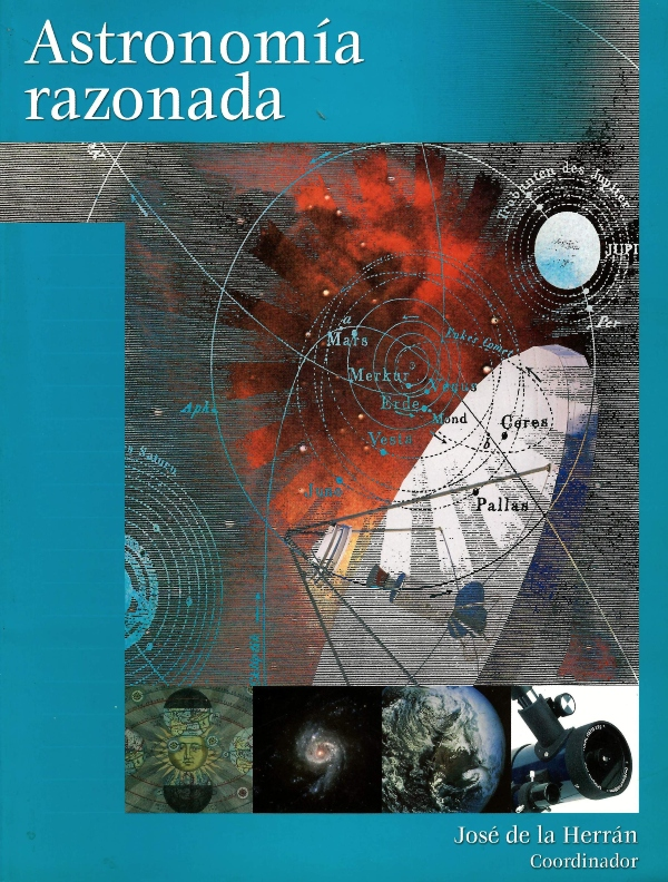 Astronomía razonada
