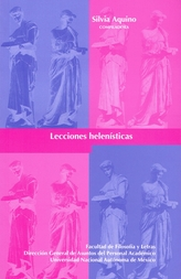 Lecciones helenísticas