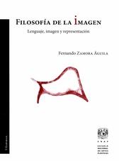Filosofía de la imagen: lenguaje, imagen y representación