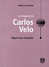 Las imágenes de Carlos Velo