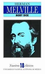 Moby dick o la ballena