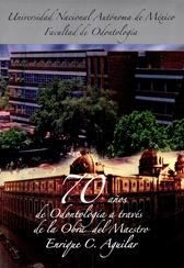 70 años de odontología a través de la obra del maestro Enrique C. Aguilar