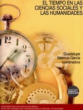 El tiempo en las ciencias sociales y las humanidades