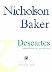 Descartes de Nicholson Baker