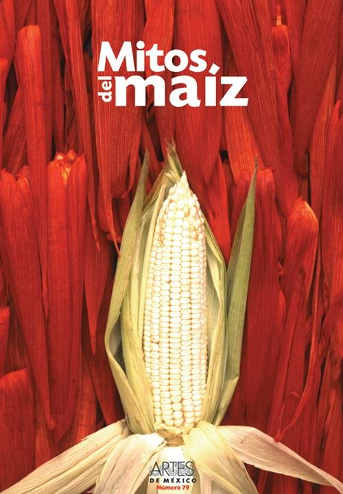 Mitos del maíz No 79