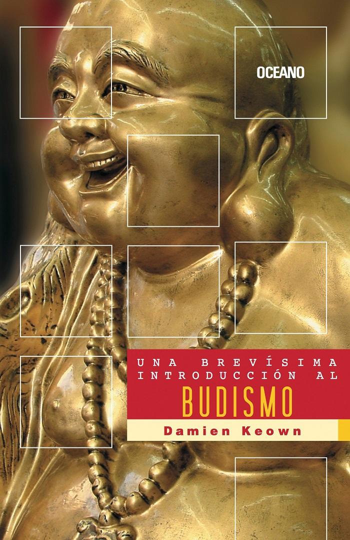 Una brevísima introducción al budismo