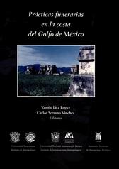 Prácticas funerarias en la costa del Golfo de México