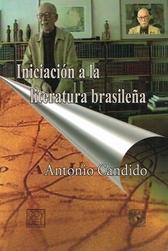 Iniciación a la literatura brasileña