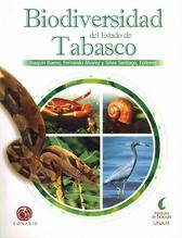 Biodiversidad del estado de Tabasco