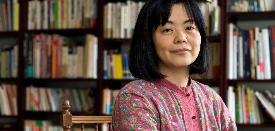 http://www.libros.unam.mx/media//Yoko%20Tawada.jpg